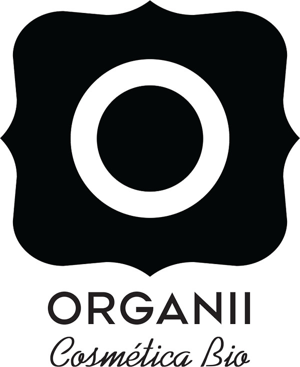 Organii Cosmética Bio