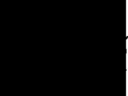 Fábrica das Enguias