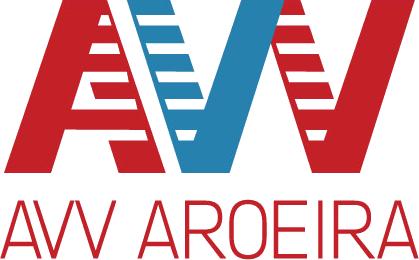 AVV Aroeira