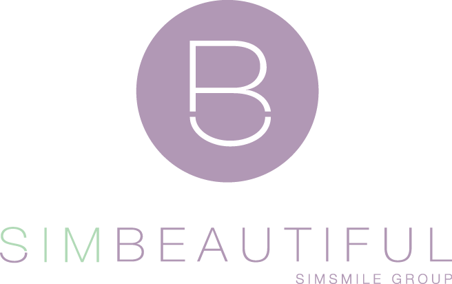 SimBeautiful