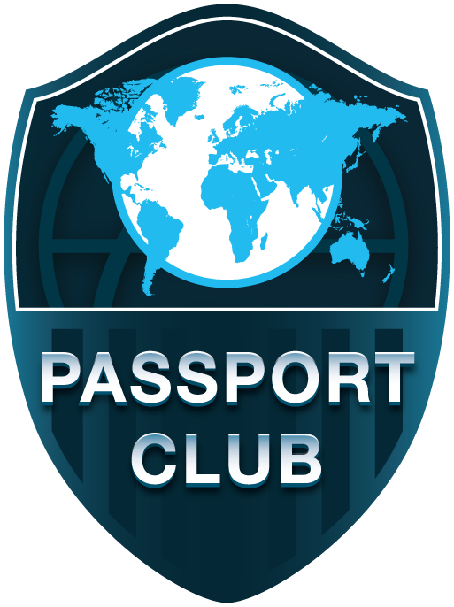 Passport Club