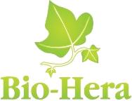 Bio-Hera