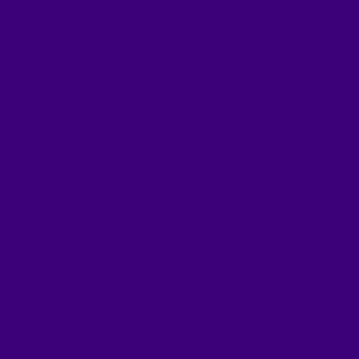 Inboundware