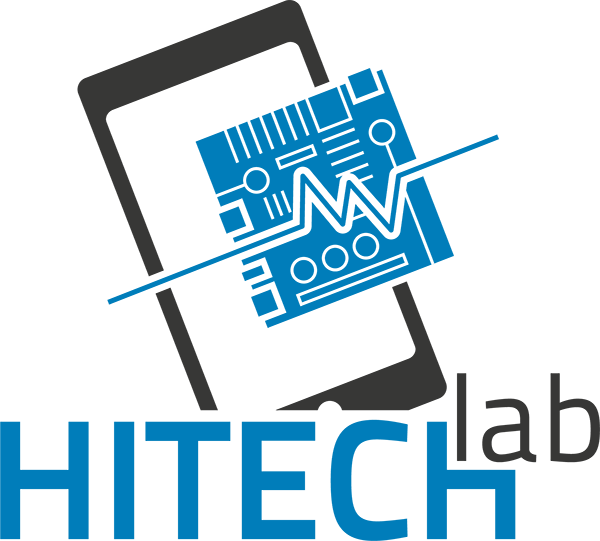 Hitechlab