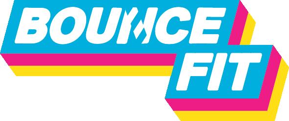 BounceFit