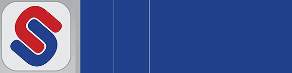 Soulima - Comércio de Peças
