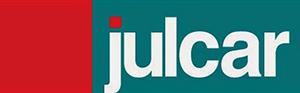 Julcar