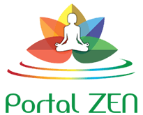 Portal Zen
